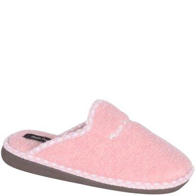 hush-puppies-women-felt-pink-38