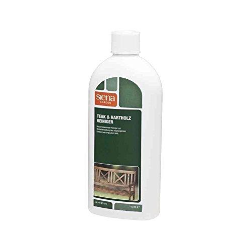 siena-garden-925670-teak-hartholz-reiniger-500-ml-flasche