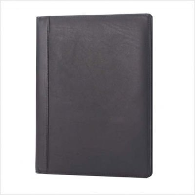 clava-slim-biz-card-padfolio-bridle-black-by-clava