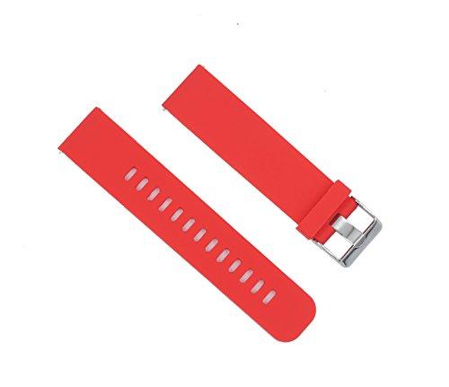 22mm-remplacement-silicone-bande-de-montre-bracelet-pour-pebble-2-smartwatch-rose-chaud-pebble-2