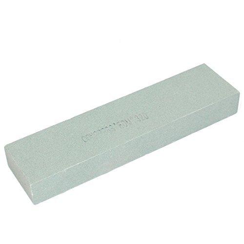 Korrel 320 # 200x50x25mm Cyan Abrasives slijpen oilstone Whetstone