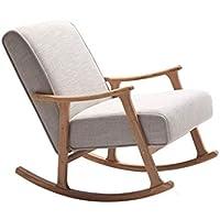 Amazon.es: ikea sillones relax - Madera / Muebles: Hogar y ...