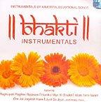Bhakti Instrumentals 2