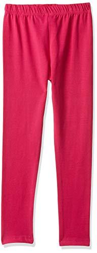 Karigari by Unlimited Girls' A-Line Regular Fit Salwar Suit Set (400017785561)(Blue_3-4 years)