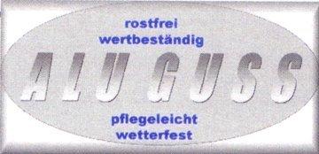 gartenmoebel-einkauf-gartenbank-napoli-aus-aluguss-antik-grau-wetterfest-2