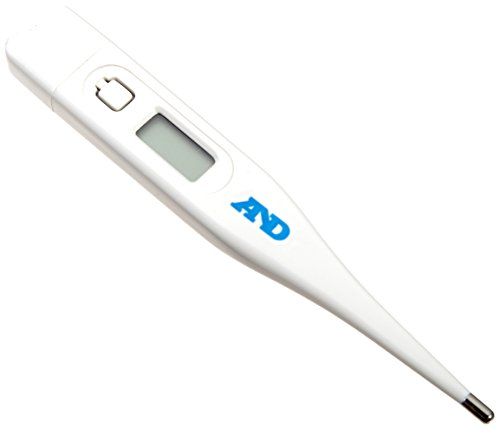 ad-digital-thermometer-dt-502ec