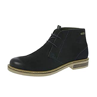 Barbour Men's Readhead Light Boots 7
