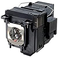 Epson ELPLP92Projector Lamp for Eb 6xx series