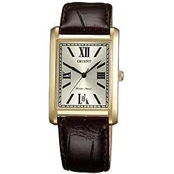 Herren-Armbanduhr ORIENT FUNEL002C0
