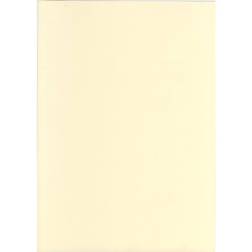 ivory-cream-a4-coloured-craft-card-160gsm-x-25-sheets