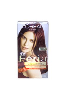 loreal-feria-multi-faceted-shimmering-color-3x-highlights36-deep-burgundy-brown-warmer-1-application