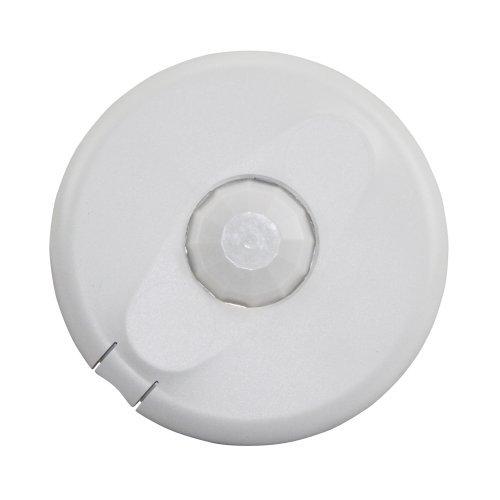 Wattstopper CI-355-1 PIR Occupancy Sensor 360 Degree Motion Detector, White by Watt Stopper