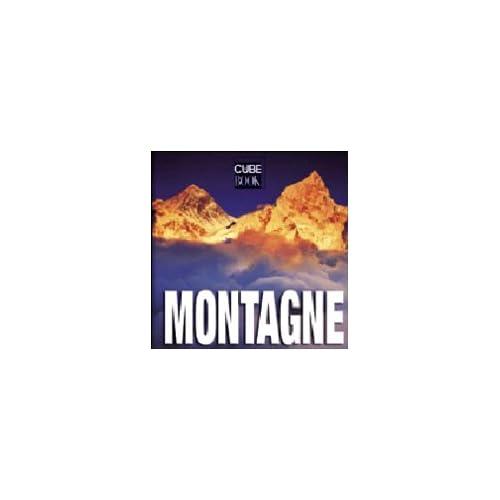 Montagne. Ediz. Illustrata