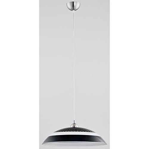 moderner-hangelampe-1x60w-e27-single-9184-alfa