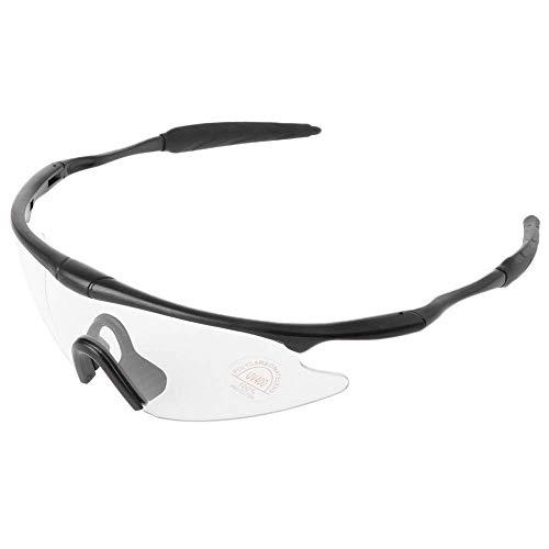 Sportbrillen Radfahren Brillen Angeln Reiten Fahrrad Sonnenbrillen Männer Frauen Mountainbike Brille Tactical