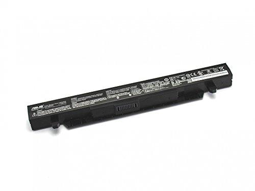 ASUS Batterie 48Wh Original GL552VW-3B