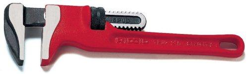 Ridgid rid31400Rohr Schlüssel