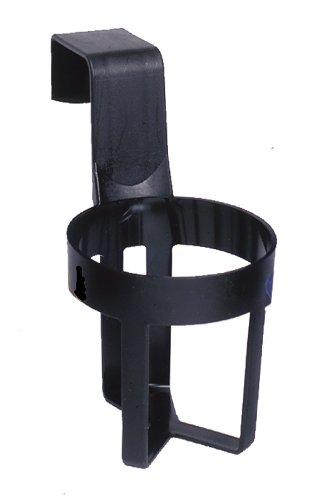 Custom Accessories 91106schwarz kleinen Tasse Halterung