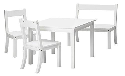 schardt-bueno-set-du-meuble-4-parts