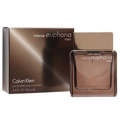 Calvin Klein, Eau de Parfum für Männer - 132 ml