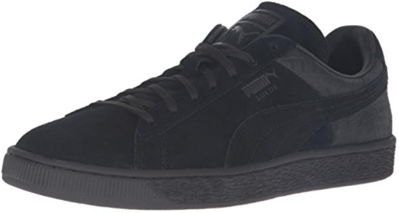 Puma, scarpe da ginnastica uomo Puma nero nero nero 39 EU | Promozioni speciali alla fine dell'anno  870c2c