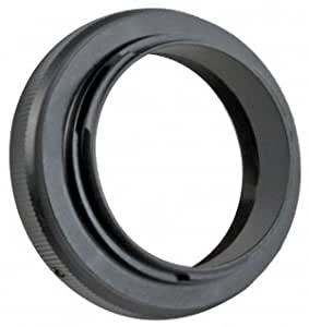 Canon EOS T Ring by Revelation