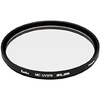 5,2 cm, Ultraviolet Camera Filter s Filtres pour appareils Photo UV Kenko 152980 Filtre pour appareils Photo 5,2 cm Ultraviolet 1 pi/èce Camera Filter UV