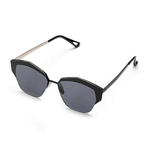 JOLLY Neueste Sonnenbrillen Polarized für Frauen/Cool Fishing Golf Sonnenbrillen/Eyewear Outdoor Sports Sonnenbrillen