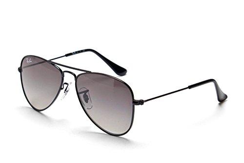 Ray-Ban Kids 9506 220S 50 Sunglasses