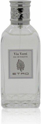 etro-via-verri-edt-vapo-50-ml
