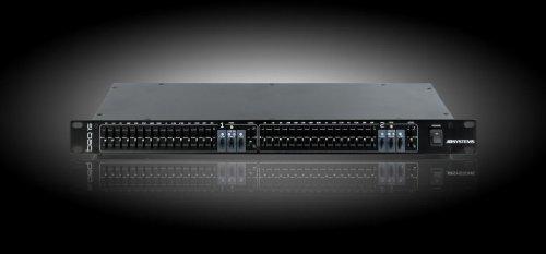 Imagen de Ecualizador de Audio Jb Systems por menos de 150 euros.