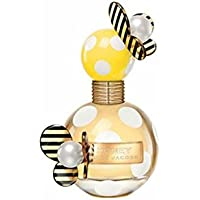 Marc Jacobs Honey Eau de Parfum for Women (100ml)