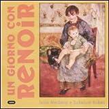 Image de Un giorno con Renoir