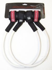 Prolimit WC Harness Lines Fixed STD - BLACK Length - 30