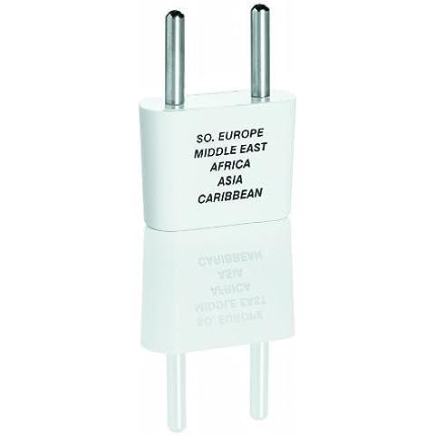 Conair NW1C power plug