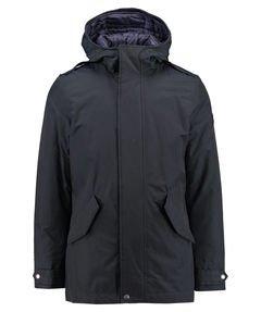 woolrich-chaqueta-impermeable-para-hombre-dark-navy-blue-l