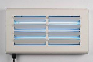 pannelli-adesivi-per-lampade-uv-per-trappola-elettroluminosa-per-insetti-volanti-flylamp-basic-copyr