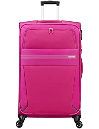 American Tourister Summer Voyager Spinner Equipaje de Mano