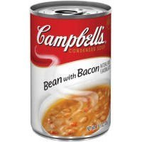 campbells-bean-with-bacon-condensed-soup-115-oz-by-campbells