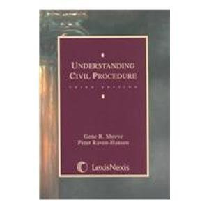 understanding-civil-procedure-third-edition-3rd-edition-by-shreve-gene-r-raven-hansen-peter-2002-pap