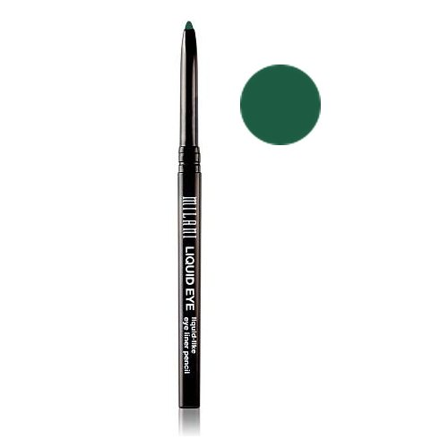 6-pack-milani-liquifeye-liquid-eye-liner-automatic-propel-pencil-green