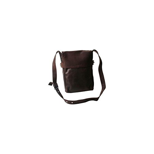 Dothebag raboison bag end-up Marron - 03 braun