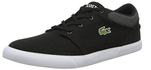 Lacoste Bayliss 319 1 CMA