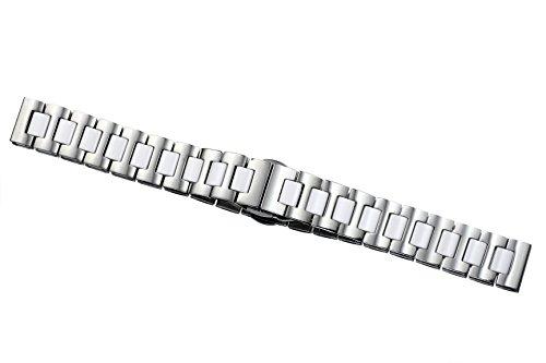 18mm-en-acier-inoxydable-de-haute-qualite-en-ceramique-kit-bracelet-sangle-de-remplacement-deux-tons