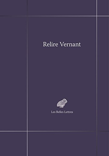 Relire [Pdf/ePub] eBook