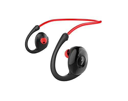 auriculares-deportivos-fuleadture-inalambrico-v40-in-ear-auriculares-a-prueba-de-sudor-bluetooth-est