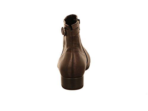 Bottes Noir pour Gabor 72 17 711 Femme TqwZtYw