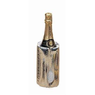 20 Restauration HP k511 Refroidisseur pour bouteille de vin Rapid