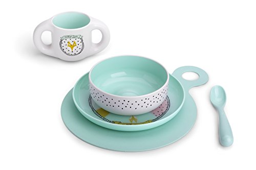 suavinex-hello-fox-set-de-repas-turquoise-modle-alatoire