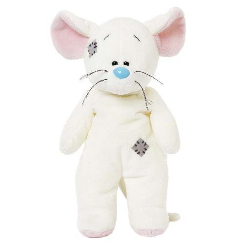 10-tiny-the-mouse-floppy-my-blue-nose-friend